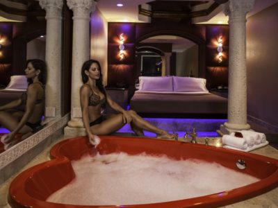 Fantasy hotels, Exotic Adult hotels Miami