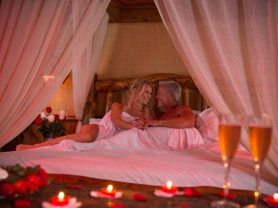 Fantasy Suites in Miami   Executive Fantasy Hotels
