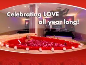 Valentines Day Ideas , Cute Valentines Day Ideas