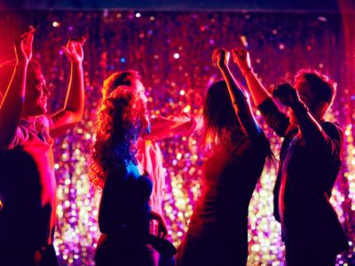 Best Nightclubs in Miami