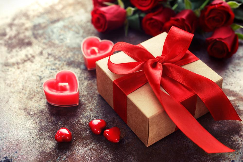 affordable valentine