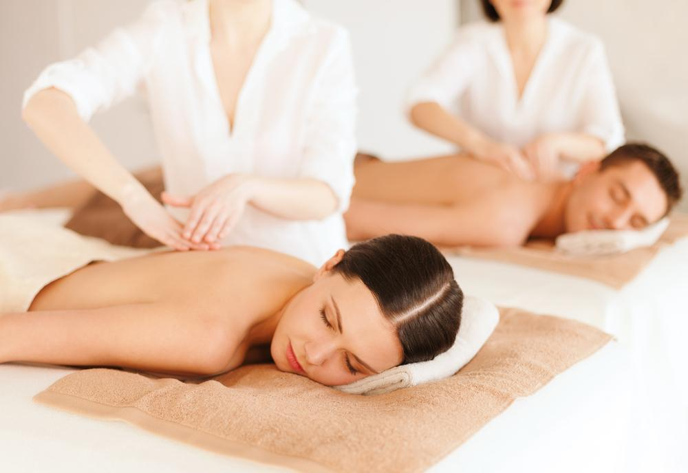 sex i fredericia massage støvring
