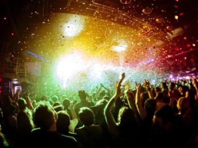 Miami Night Clubs