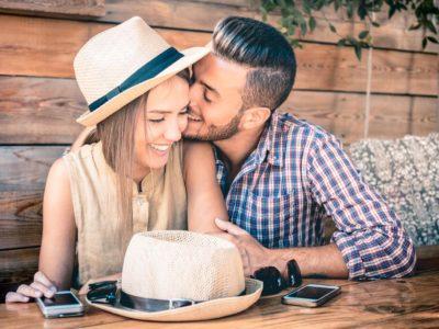 Miami Getaways for Couples