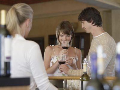 Wine Tasting Miami