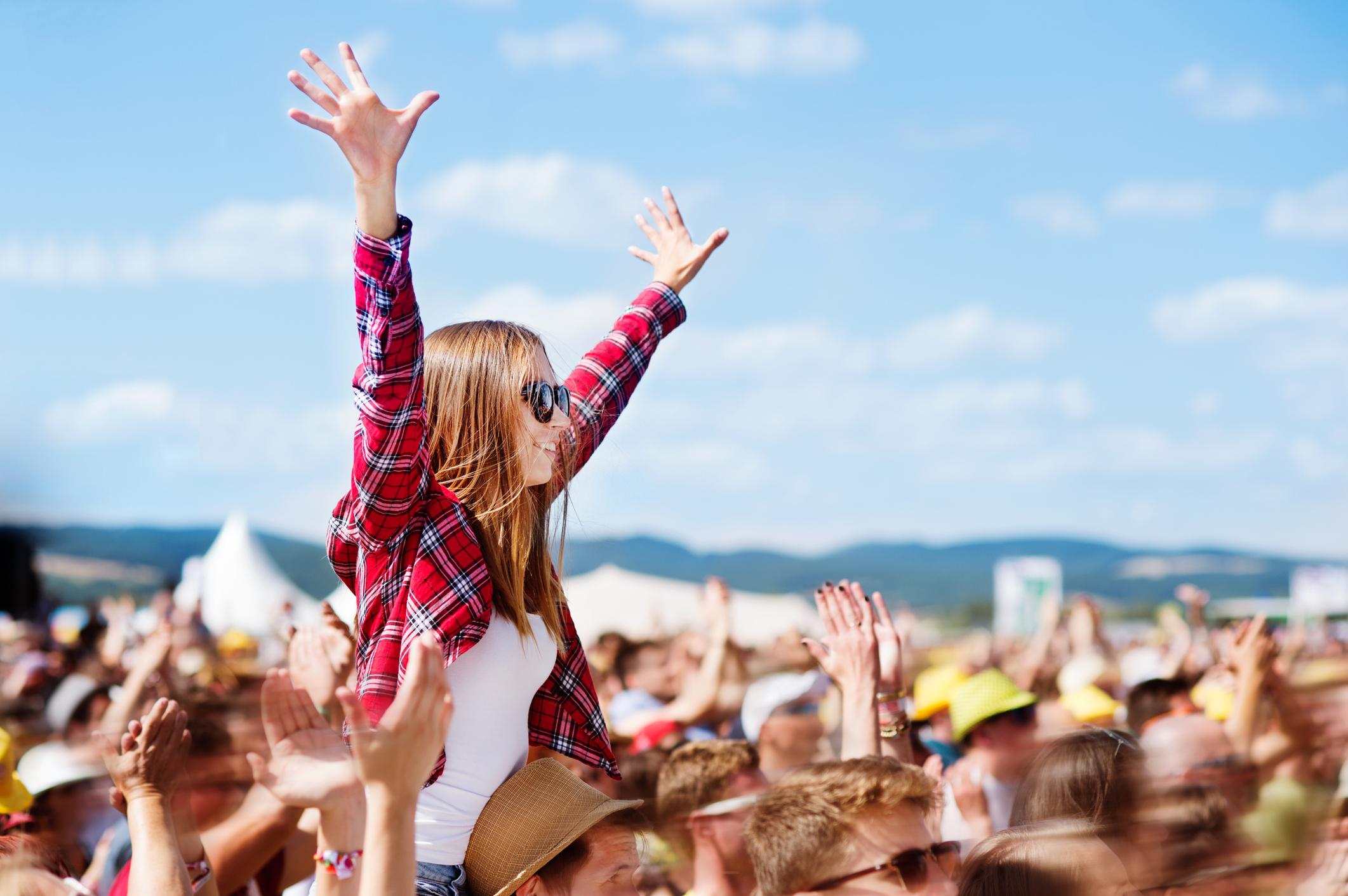 festivals in miami