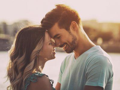Relationship Advice for Men