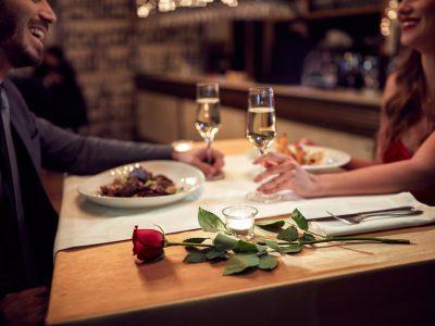Romance Awareness Month