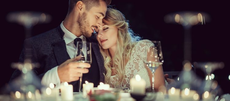 spouse date ideas